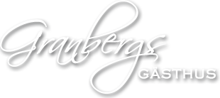Granbergs